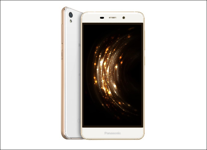 Panasonic-Eluga-Arc-2-Smartphone-Launched-in-India