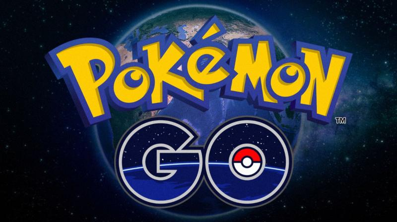 Pokémon Go is now live in 15 more countries in Asia