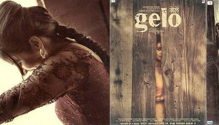 Punjabi Gelo Movie Review & Rating