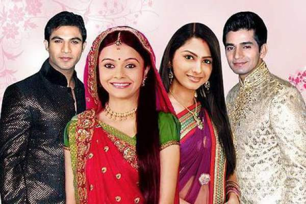 Saath Nibhana Saathiya 28th July 2016 Written Episode