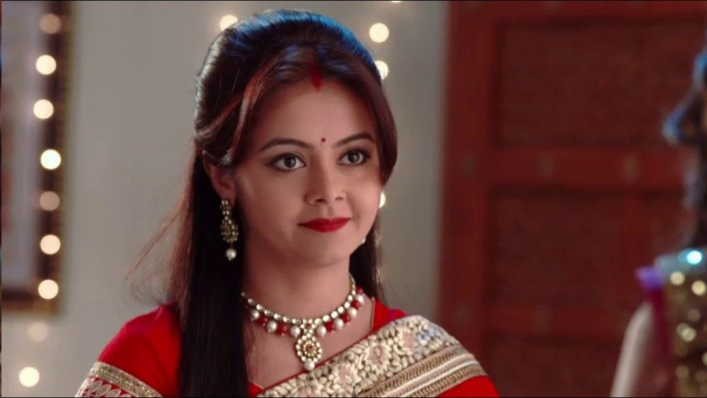 Saath-Nibhana-Saathiya-Episode-Written-Updatesb-1024x576