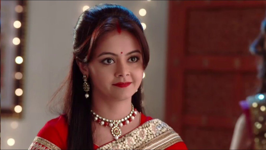 Saath-Nibhana-Saathiya-Episode-Written-Updatesb
