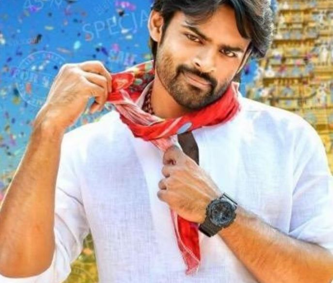 Sai-Dhram-Tej-In-Subrahmanyam-For-Sale-movie