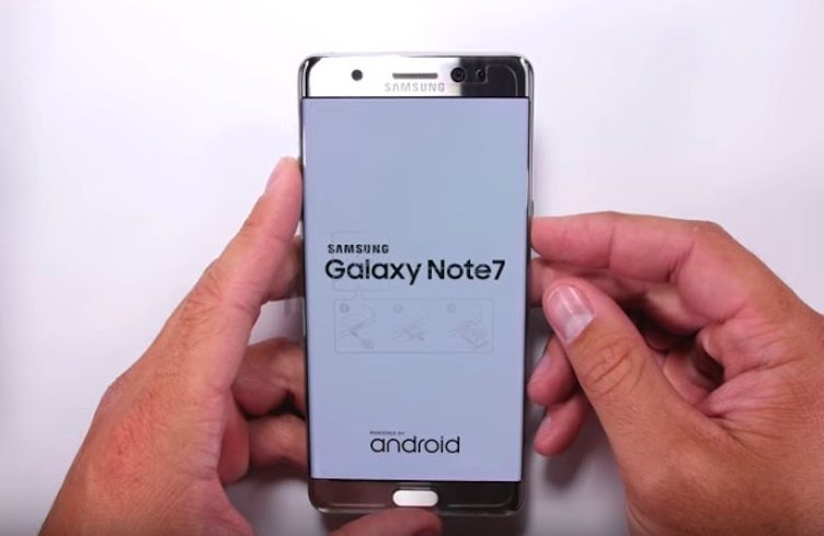 Samsung-Galaxy-Note-7-Scratch-Test-Durability-Video-Gorilla-Glass-5-3-752x490