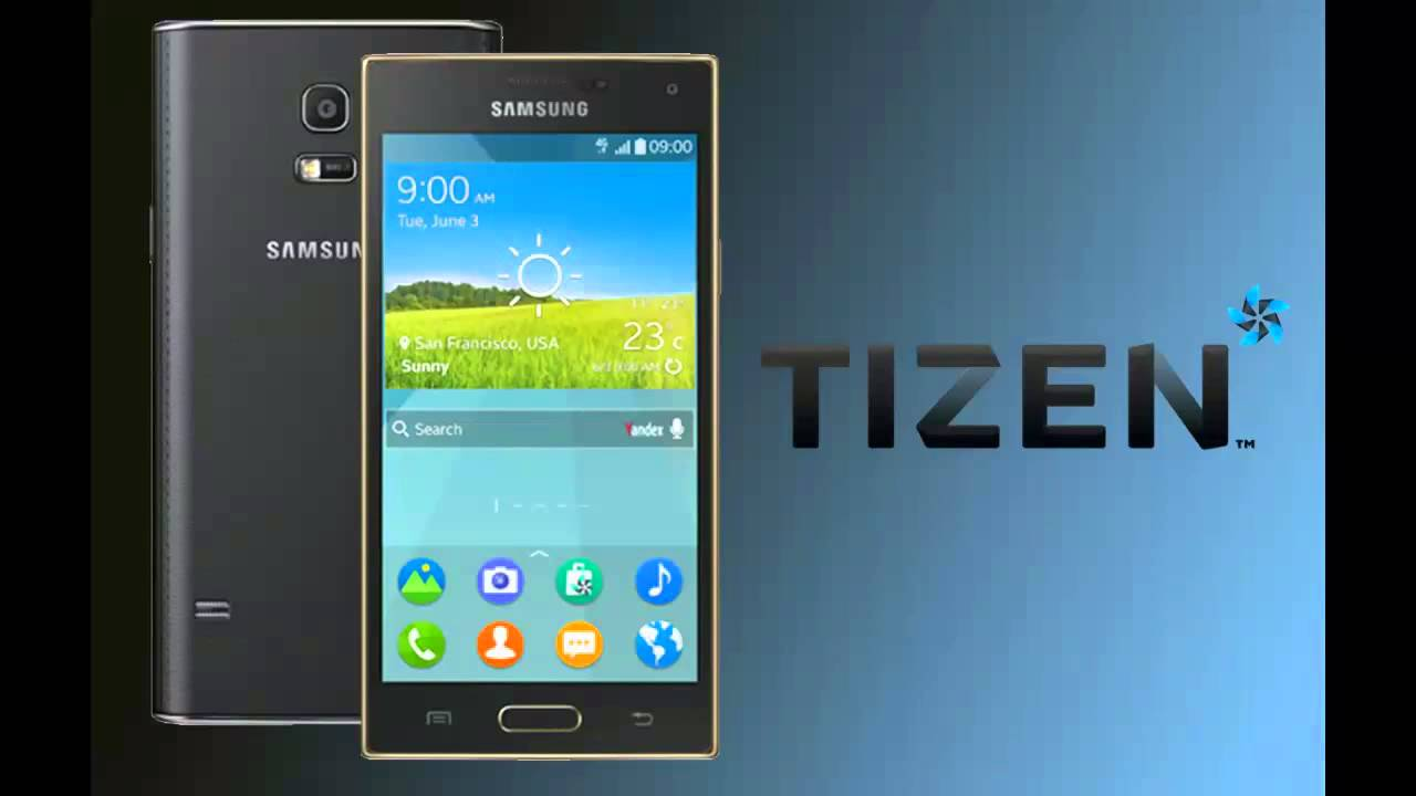 Samsung-Z2-Tizen-Smartphone-to-launch-with-Samsung-Galaxy-Note-7-in-India-1
