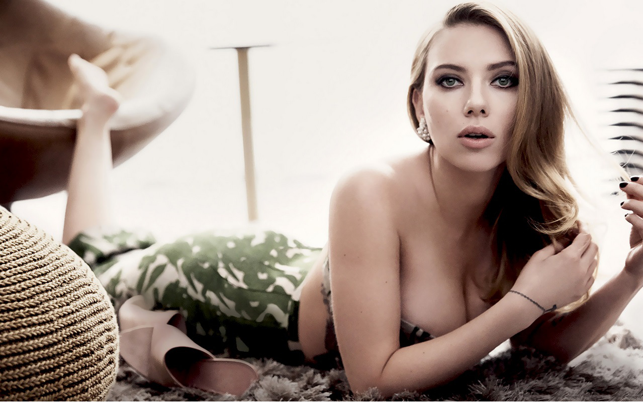 Scarlett-Johansson-images-wallpapers-hd-photos-11