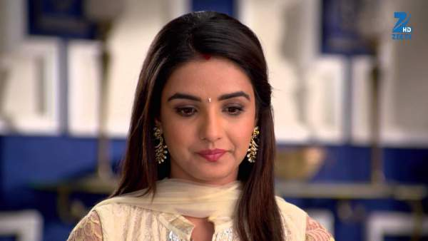 Tashan-e-Ishq 1st August 2016 Written Update