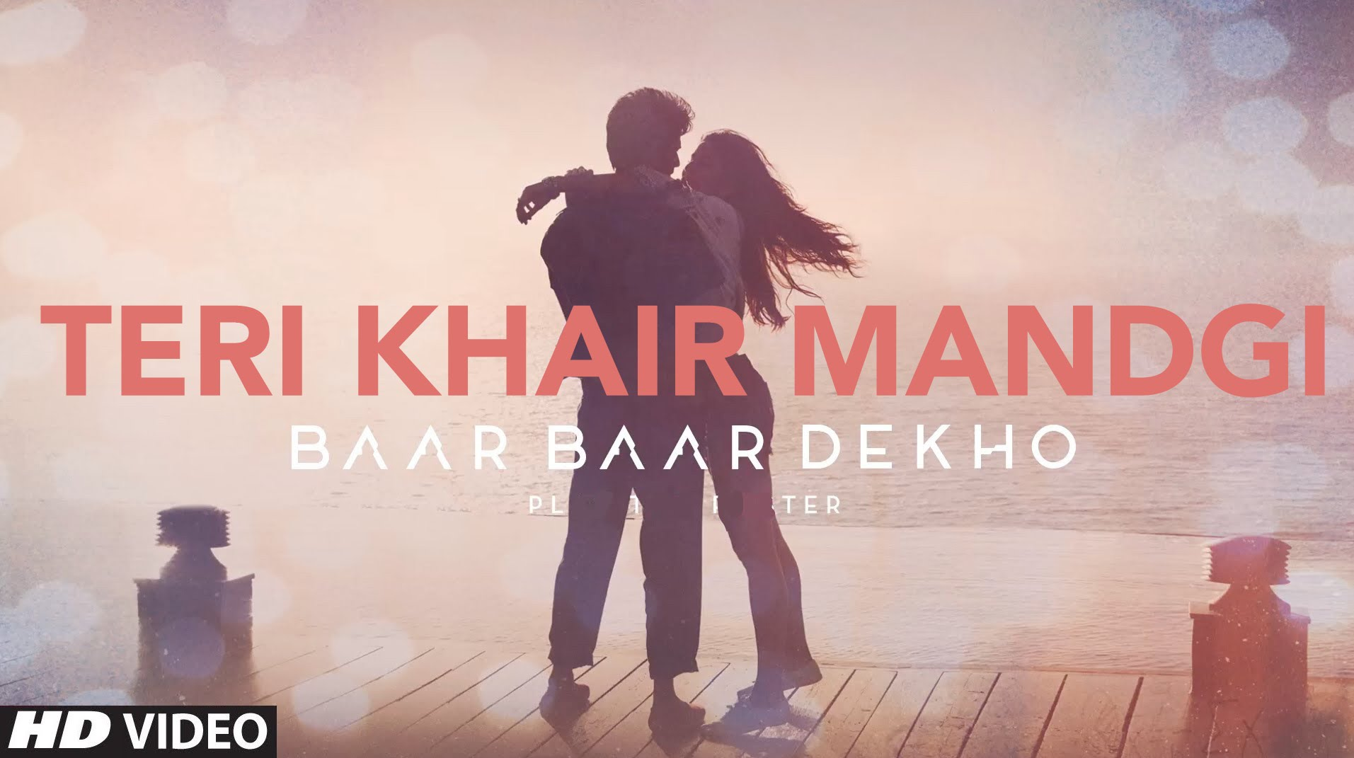 Teri-Khair-Mangdi-Baar-Baar-Dekho-Mp3-Download