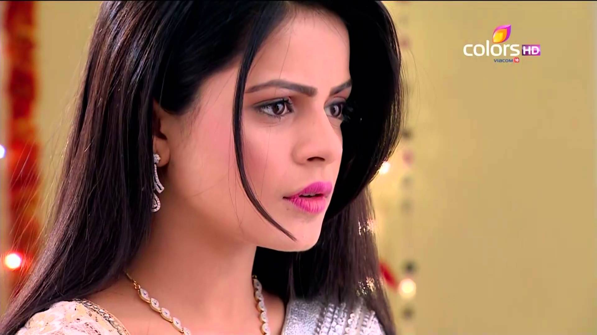Thapki Pyaar Ki 6th August 2016 Written Update