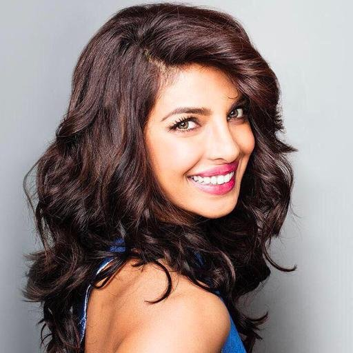 The-Successful-Journey-Of-Priyanka-Chopra-From-Bollywood-To-Hollywood-4