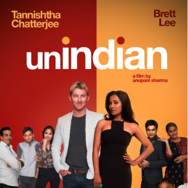 UNIndian Movie Review