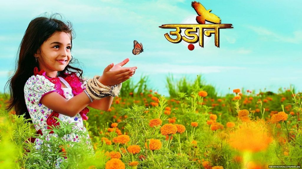 Udaan Episode Written Updates