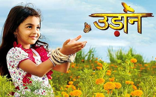 Udaan Sapnon ki Episode Written Updates
