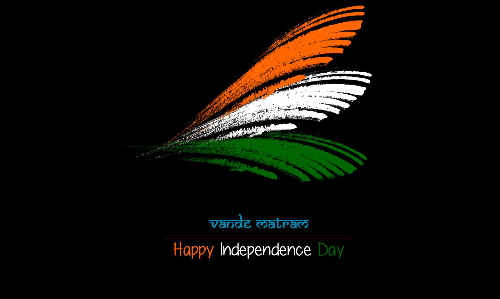 Vande-Mataram-Happy-Independence-Day-hd-pics-images-free