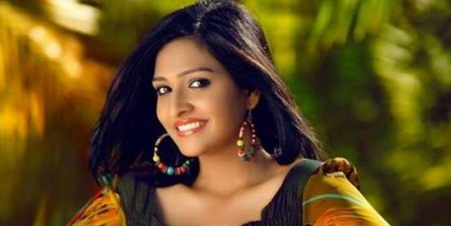 Vishkanya Ek Anokhi Prem Kahani Written Updates