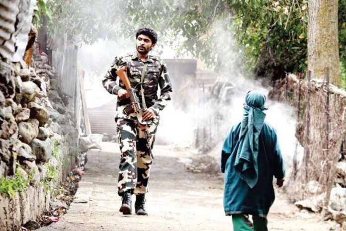 Wagah Movie Box Office Collection