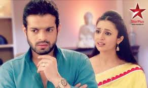 Yeh Hai Mohabbatein 15th August 2016 Written Update