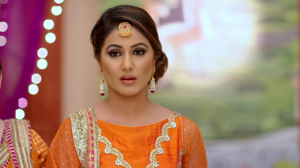 Yeh-Rishta-Kya-Kehlata-Hai-5th-July-2016-Written-Serial-Updates-YHM-Full-Episode-1200x674