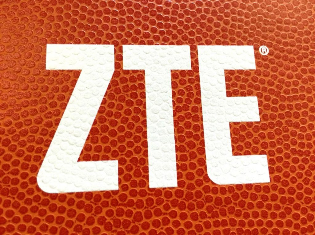 ZTE-Goes-Retro-with-a-New-Camera-Less-Smartphone-Passing-Tenna-Certification-in-China