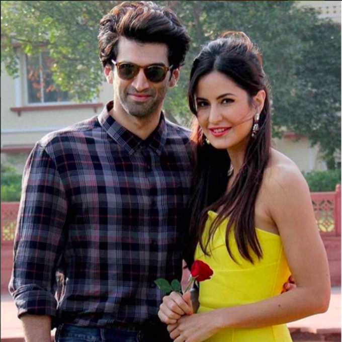 aditya-roy-kapur-and-katrina-kaif
