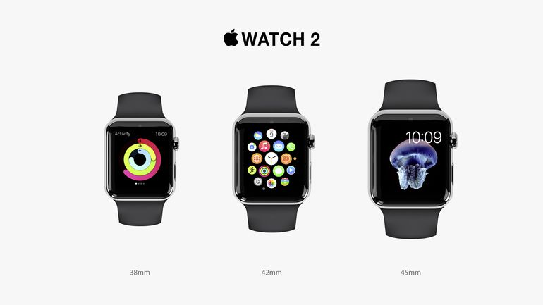 apple-watch-2concept-by-eric-huismann