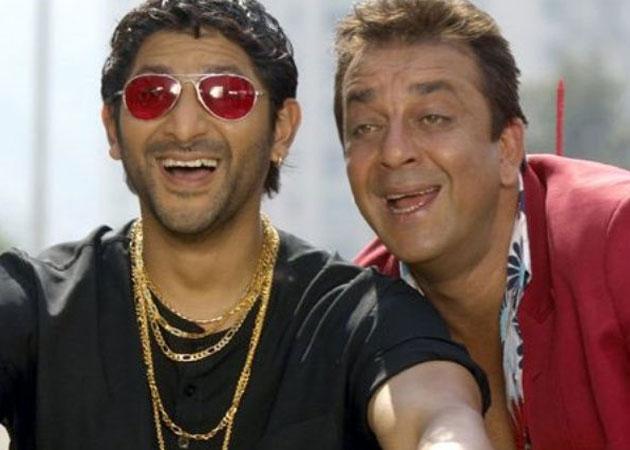 arshad-sanjay