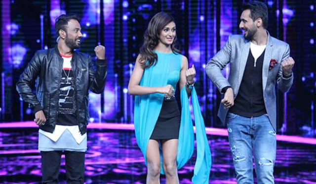 captaindanceplus2