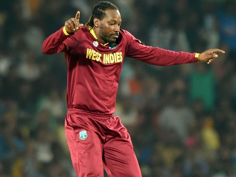 chris-gayle-dancing
