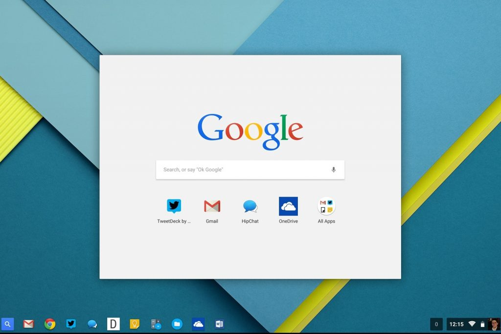 chromeoslauncher-100575834-orig