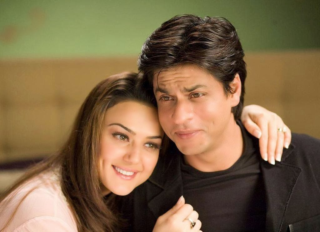 foto-shahrukh-khan-dan-preity-zinta-and-shahrukh-khan-975686965