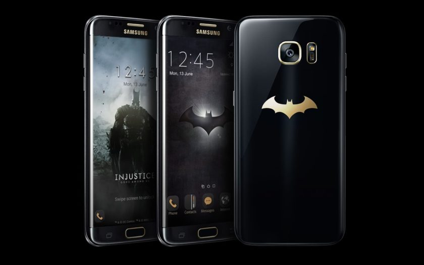 galaxy-s7-edge-injustice-edition-batman-840x526