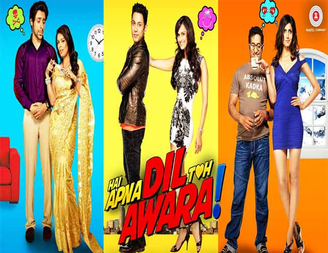 hai-apna-dil-to-awara1