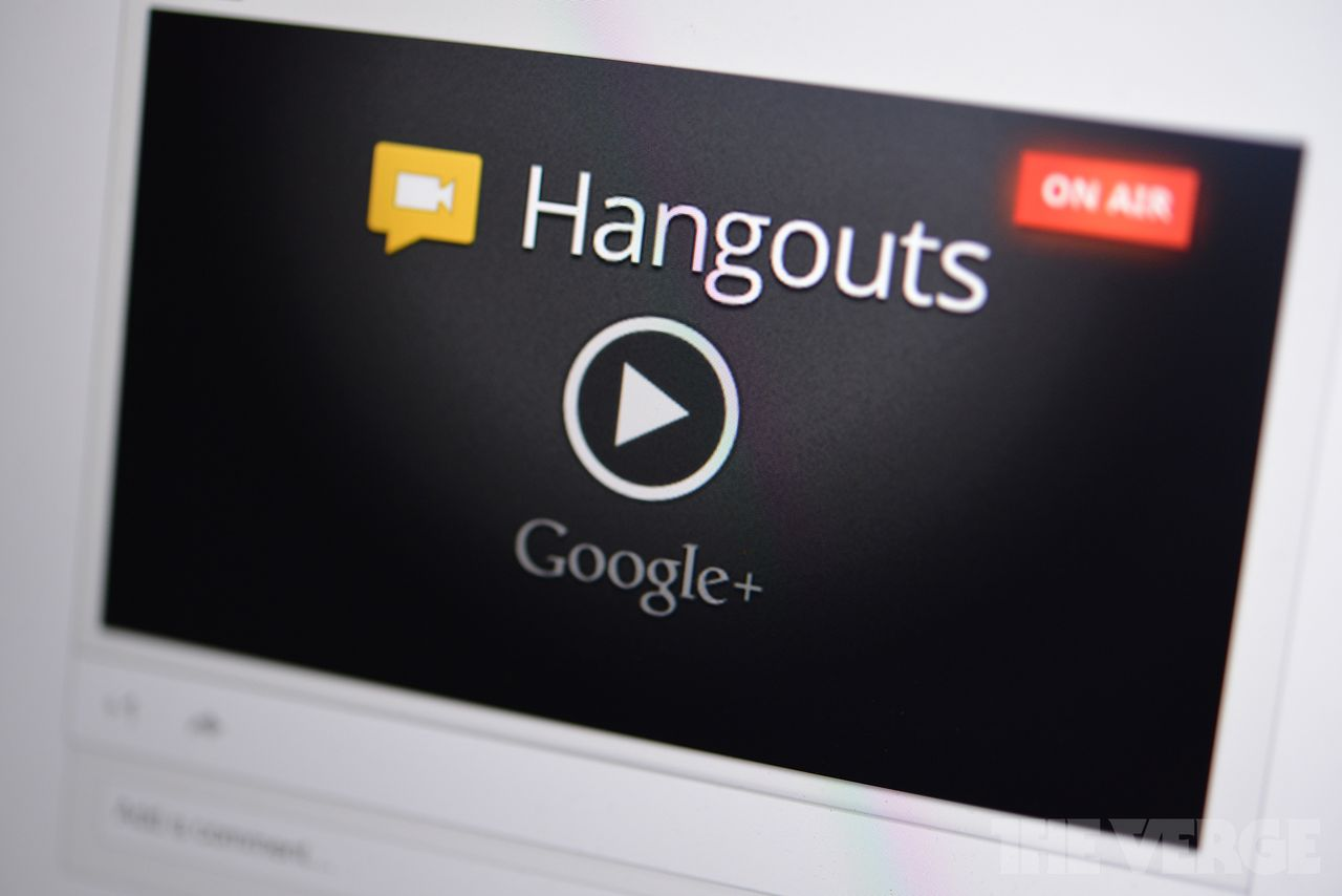 hangouts-on-air-stock1_2040