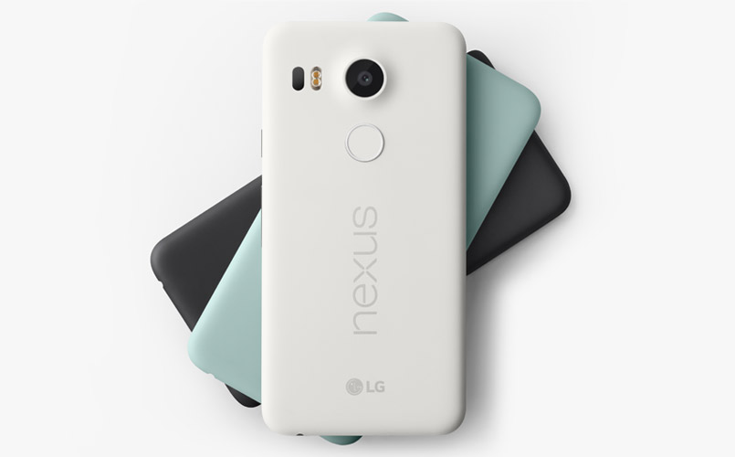 lg-nexus-5x-india-launch