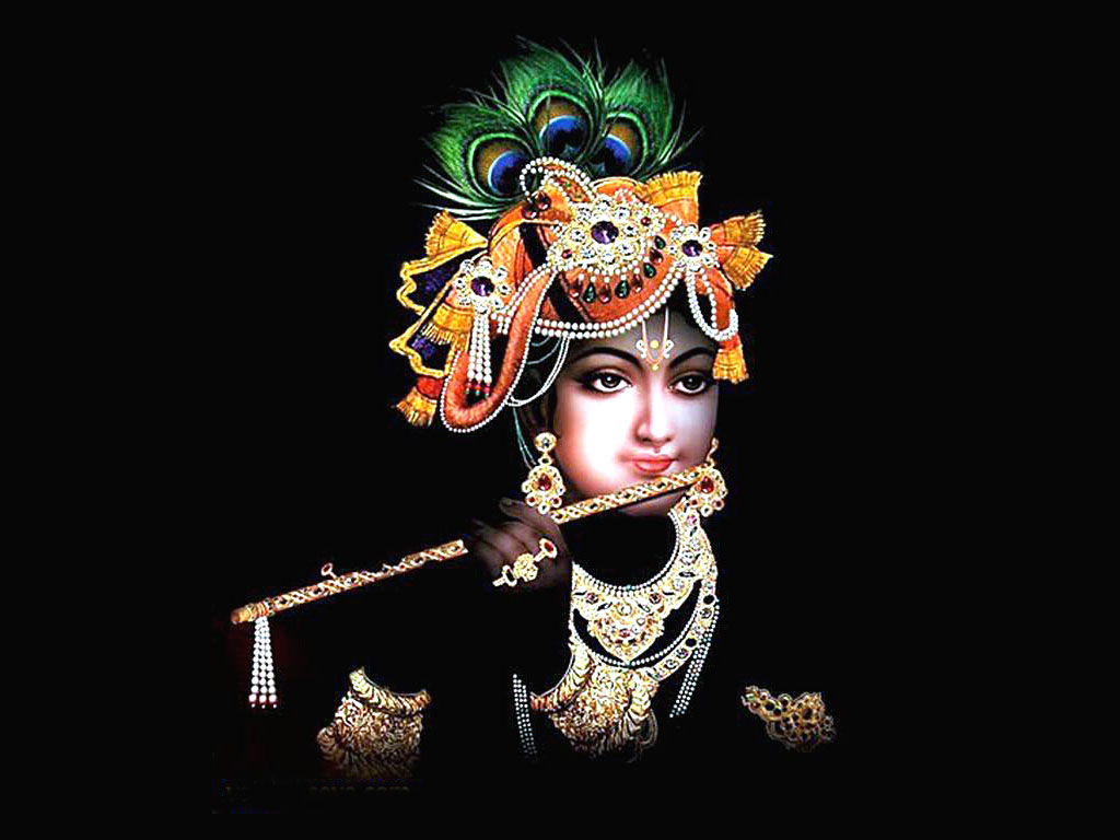 lord_krishna_hd_wallpaper