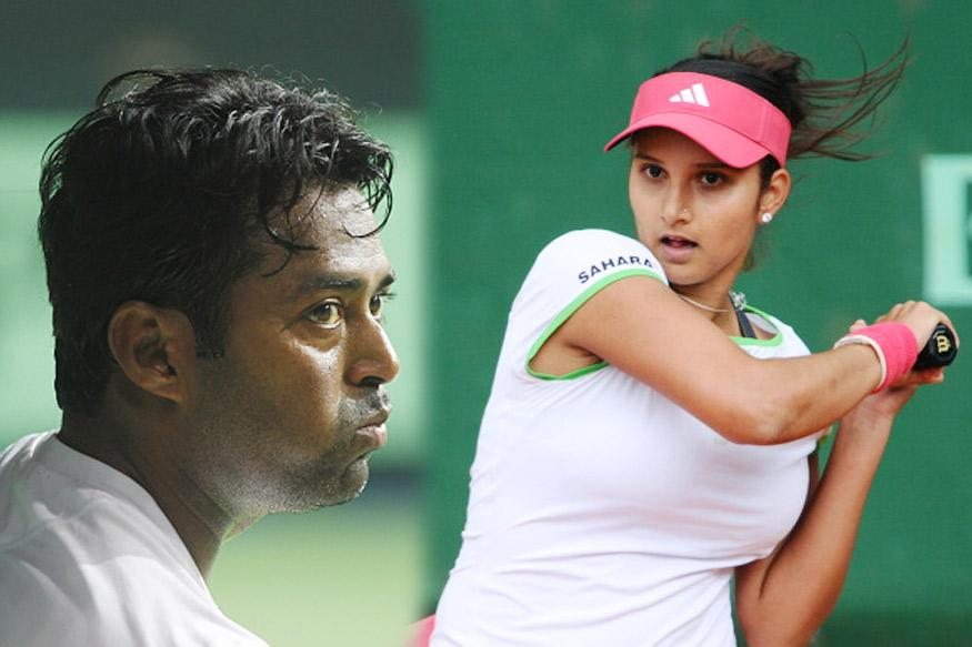 paes-sania_0306getty_875