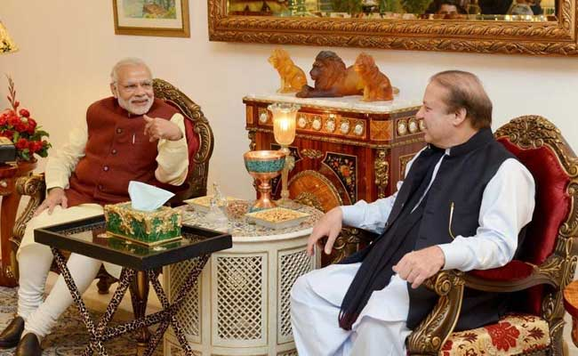 pm-narendra-modi-and-nawaz-sharif_650x400_81455882109