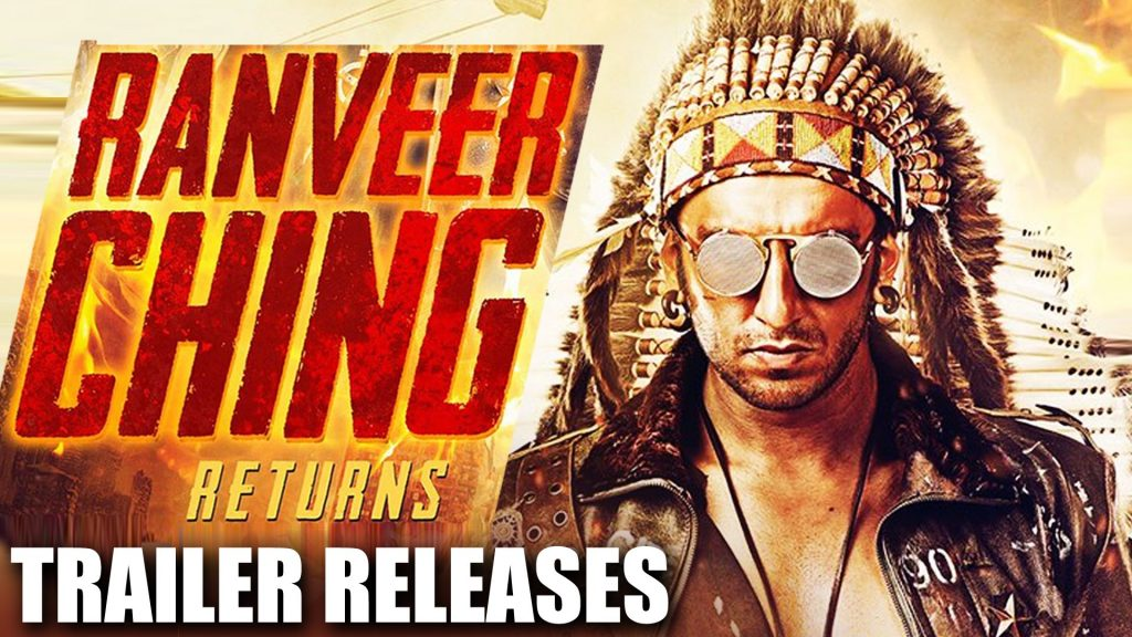ranveer-ching-returns-movie-trailer-ranveer-singh-tamannaah