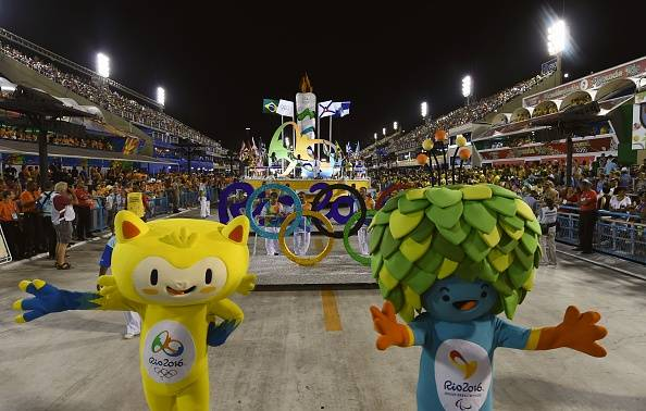 rio-olympics-mascots-vinctus-and-tom-1455977830-800