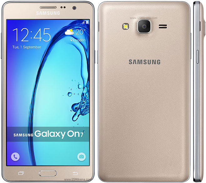 samsung-galaxy-on7-1