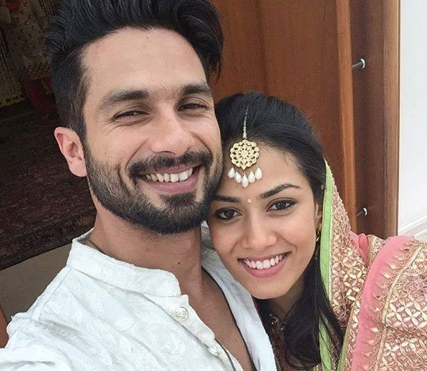 shahid-kapoor-and-meera-rajput-wedding-photos4
