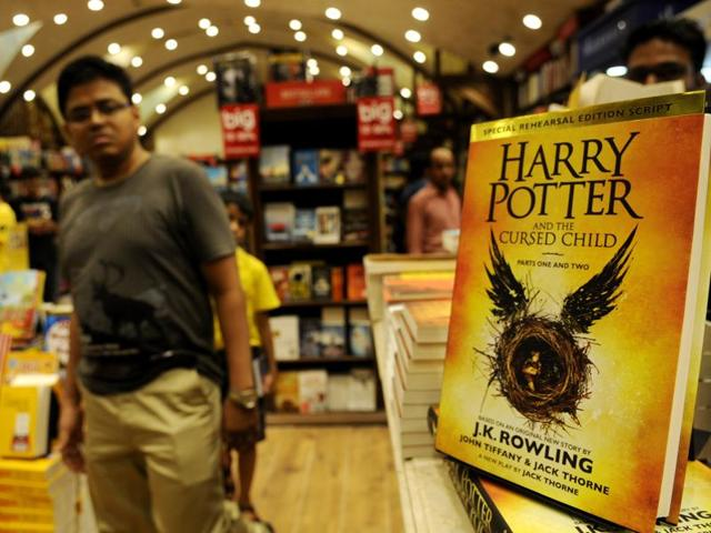 sunday-hindustan-child-cursed-sector-harry-potter_638ea3de-5733-11e6-bc43-9f8bec77897c