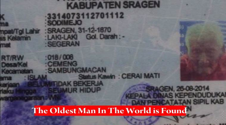 worlds-oldest-man-id-759