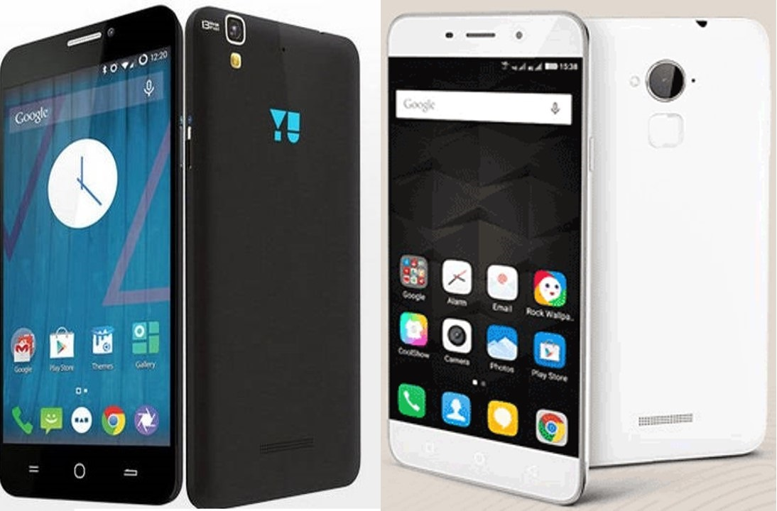 yureka-plus-vs-coolpad-note-3