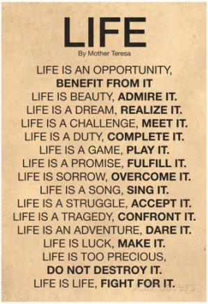 1290527959-mother-teresa-life-quote-poster
