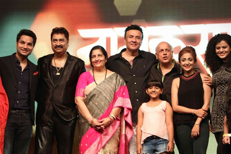 1472022187_star-plus-launched-new-show-naamkarann-celebs-like-anu-malik-mahesh-bhatt-others-graced-event