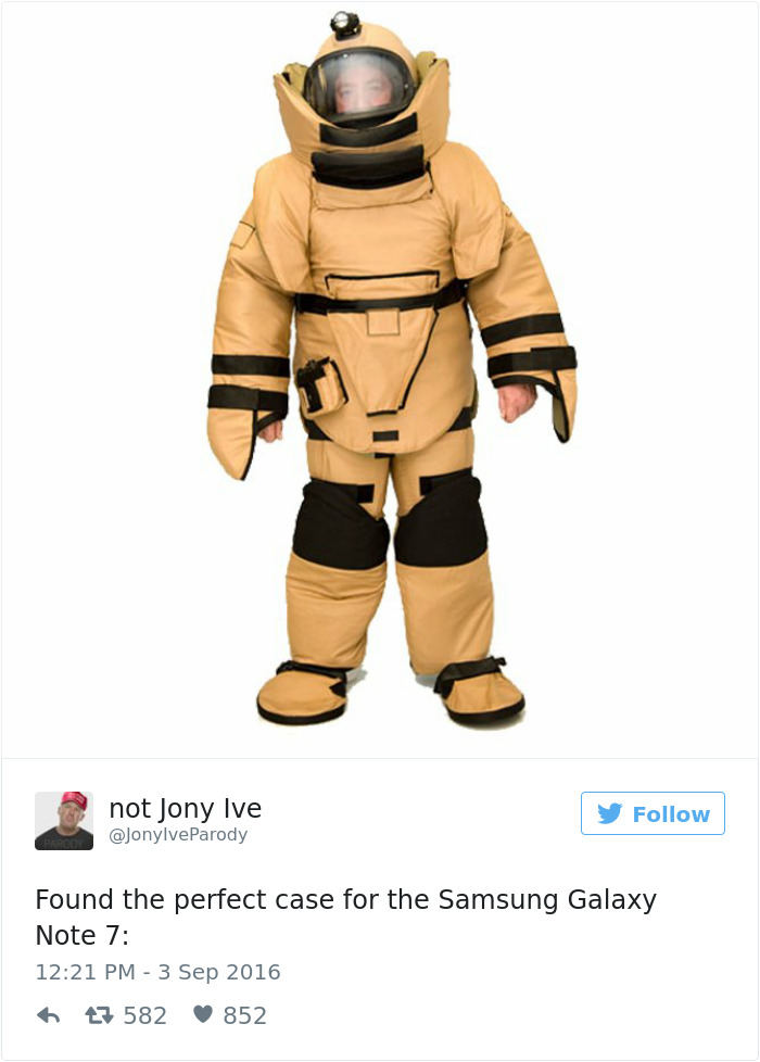 2502072516-samsung-galaxy-note-7-exploding-funny-reactions-45-57d93f97575df-png__700
