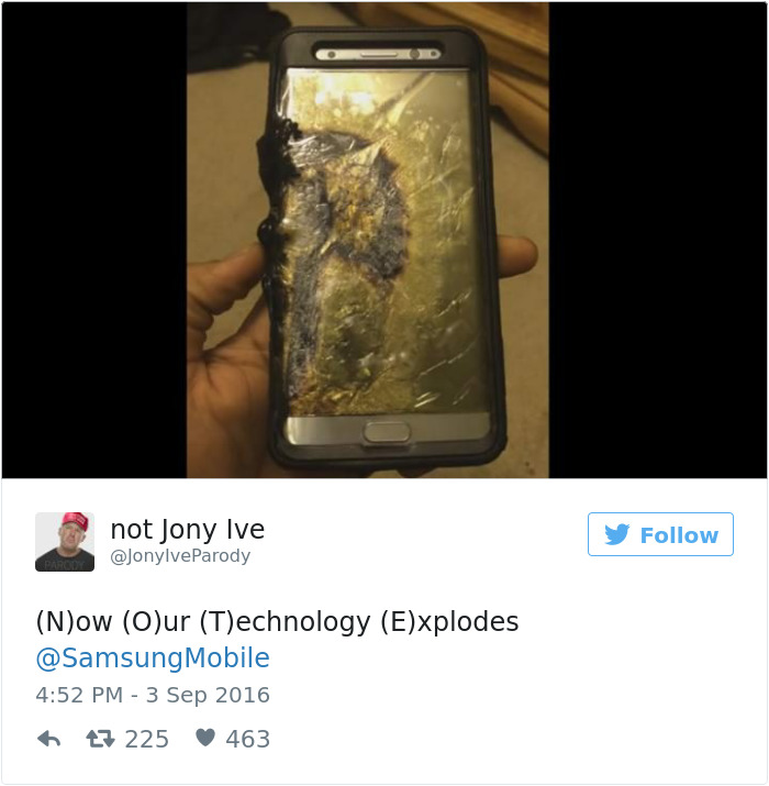2502072516-samsung-galaxy-note-7-exploding-funny-reactions-46-57d93fbc15f91-png__700