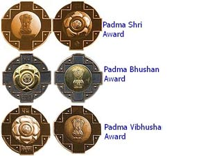 26-padma-awards