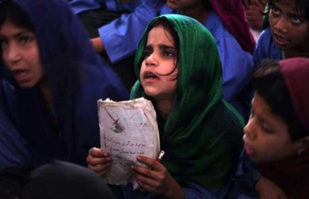 47.2-percent-of-Indian-muslims-are-illiterate-620x400